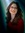 Gloria Joynt-Lang (gloriajoynt-lang) | 6 comments