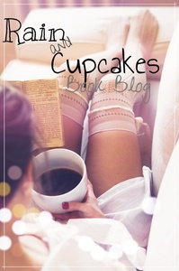 Lucy at Rain and Cupcakes Book Blog