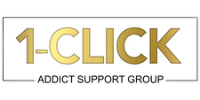 1-Click Addict Support Group