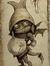 Hob-Goblin