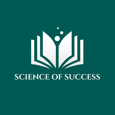 ScienceOfSuccess