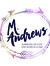 M. Andrews
