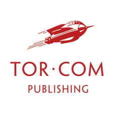Tor.com Publishing