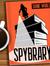 Spybrary Podcast Podcast