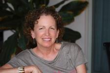 Susan Bockus