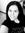 Brittie (brittiereads) | 127 comments