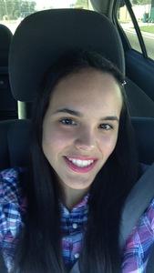 Nicole Zamudio