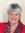 Patricia Davids   9 comments