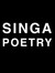 Poetry Singapore
