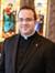 Fr. Edward Looney