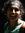 Krishna Anujan | 2 comments