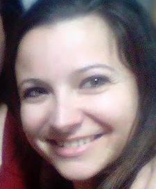Maribel Abad
