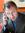 Ian Kel...