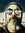 Nader | 5 comments