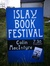 Islay Book Festival