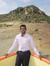 Bharath ayyappa