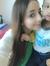 Rabia Zeeshan