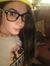 Sara Stevenson