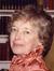 Ann McReynolds