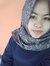 Siti Yulianingsih