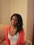 Kristy R Jackson