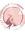 Ami-May's icon