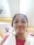 Anupama C K(b0rn_2_read)