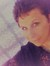 Michelle Monet