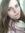 Gabriella (songbirdgabriella) | 5 comments