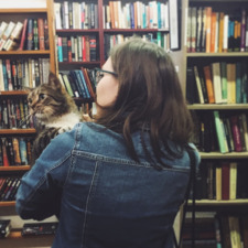 Bri (readingknitter.com)