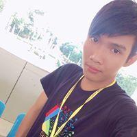 Zwe Htun