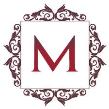 Miraphora