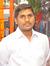 Vinod Mettu