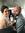 Kate Blumenthal | 13 comments