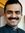 Jay Nair   2 comments