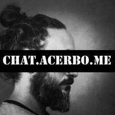 Livio Andrea  Acerbo