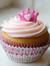 CupcakeBlonde