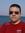 Shady nasef (shadyshafiq)   4 comments