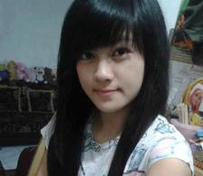 Sandra Lombok