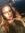 Anna Roberts (annajayr) | 22 comments