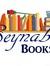Sey_books