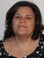 Sonia Almeida Dias