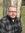 Jame Owens (jwojr76) | 92 comments