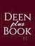 Deenplusbook