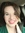 Carli Liles (carlililes)   3 comments