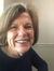 Linda GramatkySmith