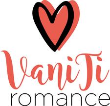VaniTi Romance