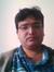 Sandip Bhadani