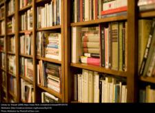 Pinetop-Lakeside Library