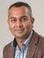 Avinesh Shankar